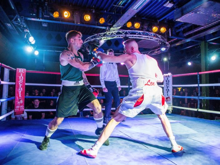 ben-thornley-photography-boxing